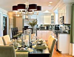 den furniture layout. ideas living room dining combo placing furniture in a striking den vs layout f