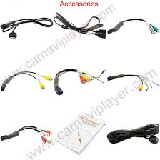 hpm light socket wiring diagram images wireless wiring diagrams pictures wiring diagrams