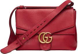 best gucci marmont leather shoulder bag replica high quality gucci replica handbags