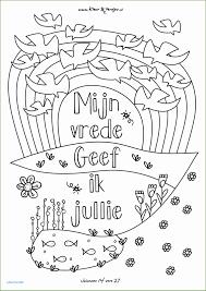 5 Gratis Kleurplaten Van Dieren 14369 Kayra Examples