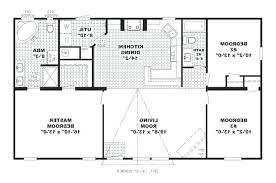 simple ranch house plans. Plain Simple Small Basic House Plans Floor For Ranch Homes Awesome  Apartments Open Simple Style On Simple Ranch House Plans
