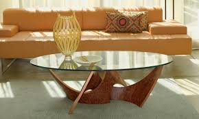 full size of end tables coffee table replace glass on coffee table ideas replace coffee