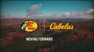 after strict review by regulators b pro has finalized the purchase of cabela s in a reported 5 billion deal photo b pro