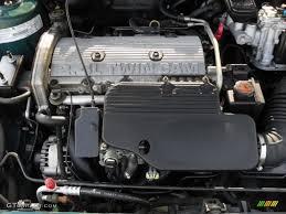 diagram of 2 4 liter alero engine diagram automotive wiring diagrams