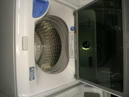 St Louis Appliance Samsung 42 Cu Ft Washer 47900 St Louis Appliance Outlet
