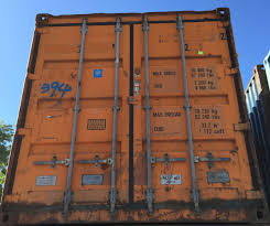 Used Shipping Containers For Sale Prices Shipping Containers Sizes Prices Container House Design