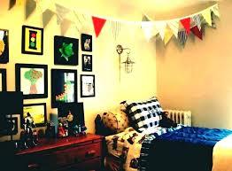 dorm room lighting ideas. Dorm Room Lights String Simple Lighting Ideas With .