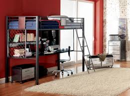 baby nursery best loft bed for boy bedroom twin stairs