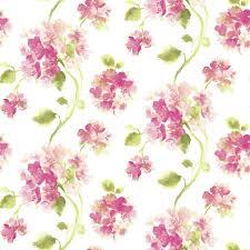 Free Floral Backgrounds Free Floral Backgrounds Barca Fontanacountryinn Com