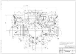 ignition tachometer wiring diagram ducati tachometer schematic rotax 912 tachometer wiring diagram at Tachometer Wiring Diagram Rotax