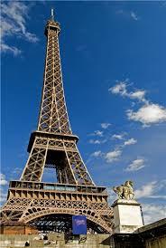 Картинки по запросу кружок французского языка