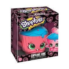Toys Shopkins Cupcake Chic Funko Swizerland Geneva Store