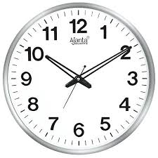 digital office wall clocks digital. Office Clock Wall Digital Clocks Uk .
