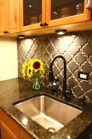 Beautiful Kitchen Backsplash 17 Best Images About One Of A Kind Kitchens Handmade Tile