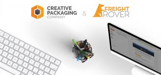 creative packaging how creative packaging now pays carriers in 24 hours freightrover