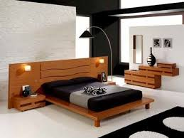 Interior Designing Bedroom Enchanting Bedroom Ideas Djidjipanda Bedroom Furniture Design