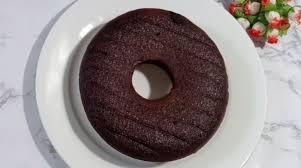 Kali ini kami akan menghibur kalian semua yang sedang sedih, galau atau yang lainnya. Cara Membuat Brownies Kukus Chocolatos Yang Enak Dan Lembut Di Mulut Portal Jember
