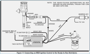 magnetic switch wiring diagram image wiring diagram magnetic starter switch wiring diagram magnetic switch wiring diagram reed switch diagram lovely msd two step wiring diagram bestharleylinksfo
