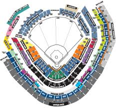 Check Out The Braves Crib Turner Field Tba