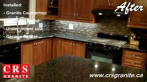 Kitchens With Uba Tuba Granite Ubatuba Countertop