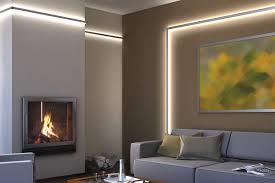 Uncategorized Kleines Schlafzimmer Beleuchtung Indirekt