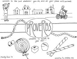 Small Picture 47 best Bible Coloring Pages images on Pinterest Coloring sheets