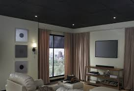Black Ceilings 100 armstrong acoustic ceiling tiles black 2 x 4 drop 7062 by xevi.us