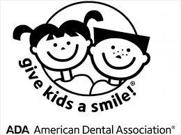 Kids will love our amazing coloring pages about the days of creation. Premier Reaches 2 Million Milestone With Give Kids A Smile Program Dentistry Today