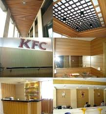 corrugated metal panels for interior walls ing corrugated metal panels interior walls