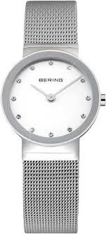 Наручные <b>часы Bering ber</b>-<b>10122</b>-<b>000</b> — купить в интернет ...