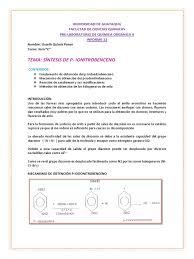Uso De Los Colorantes Azoicoslll Duilawyerlosangeles