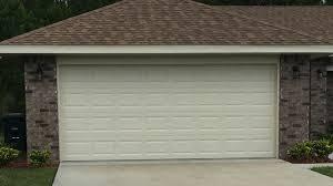 Garage Door Installation Flagler County Volusia County
