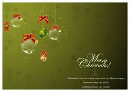 christmas free template christmas cards free templates ukran poomar co