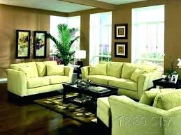 living room furniture arrangement examples. More Images Of Living Room Furniture Arrangement Examples