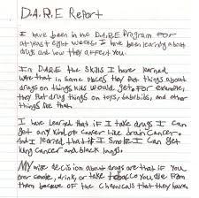 dare report b mas flickr