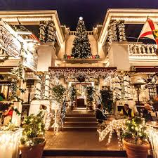 St Augustine Lights Hours Celebrate Nights Of Lights In St Augustine Travel