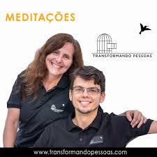 Meditações – Blog Transformando Pessoas
