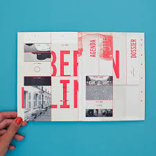 table graphic design inspiration. Design Table Of Contents Graphic Inspiration