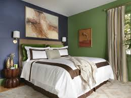 Paint Colors For Bedrooms Green Colors For Small Bedrooms Inviting Home Design