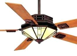 hunter mission ceiling fan fans shades me in style good home for plans 5