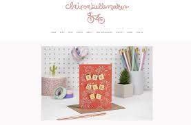diy craft blogs 25 top craft blogs for crafty business ideas