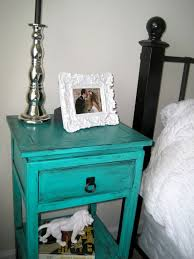 teen bedroom ideas teal and white. Beautiful Ideas Teen Bedroom Ideas Teal And White Photo  1 To T