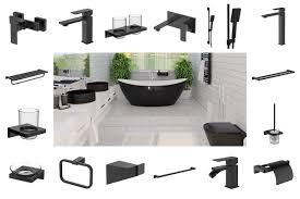 Създаването на нова баня често е съпроводено с множество въпроси. Cherno Obzavezhdane Za Banya Aquanova Bg