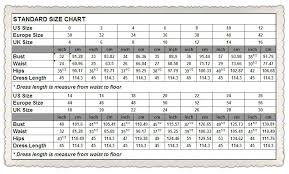 Xb Size Chart Us 255 0 Gd5053 Outstanding Sleeveless Beaded Asian Style Evening Wear Dress In Evening Dresses From Weddings Events On Aliexpress Com Alibaba