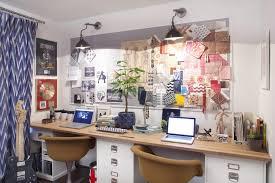 best office ideas. 60+ Best Home Office Decorating Ideas - Design Photos Of .