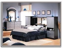 mirror headboard bed – cfmracing.com