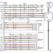 bmw e46 engine wiring harness diagram new bmw wiring harness diagram bmw e46 engine wiring harness diagram new bmw wiring harness diagram wiring diagram write