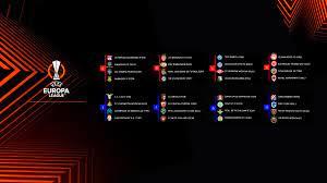 Avrupa Ligi Kura Çekimi