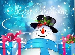 free christmas desktop wallpaper. Modren Christmas Free Christmas Desktop Wallpaper 152220 On Free Christmas Desktop Wallpaper O