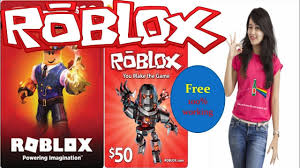 how to get free gift card generator 2018 robux promo live codes free roblox codes 2018